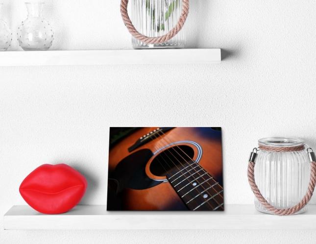 desktop-acoustic-guitar-736
