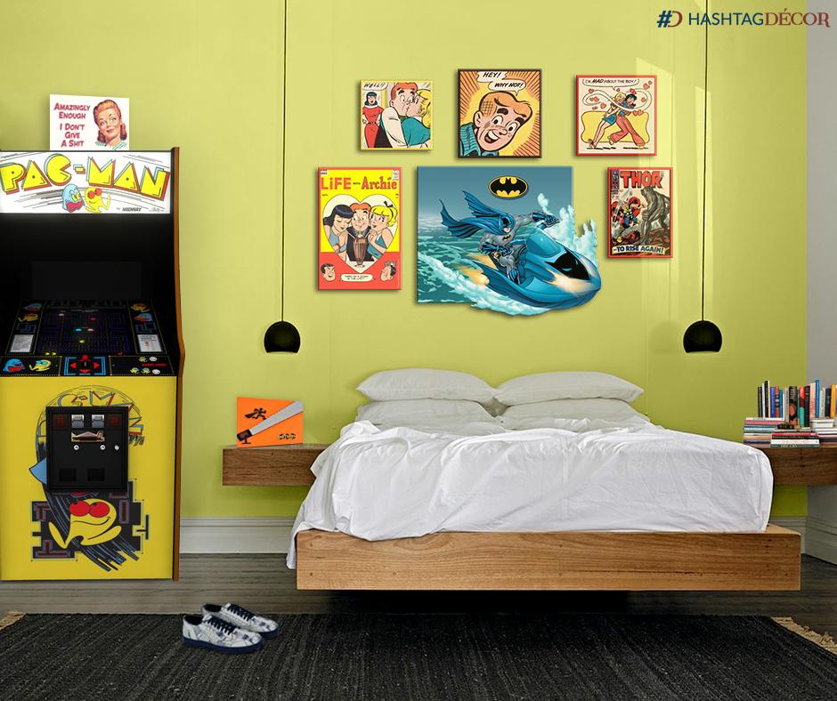 Chandler_Bedroom
