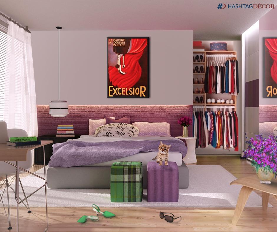 Rachel_Bedroom
