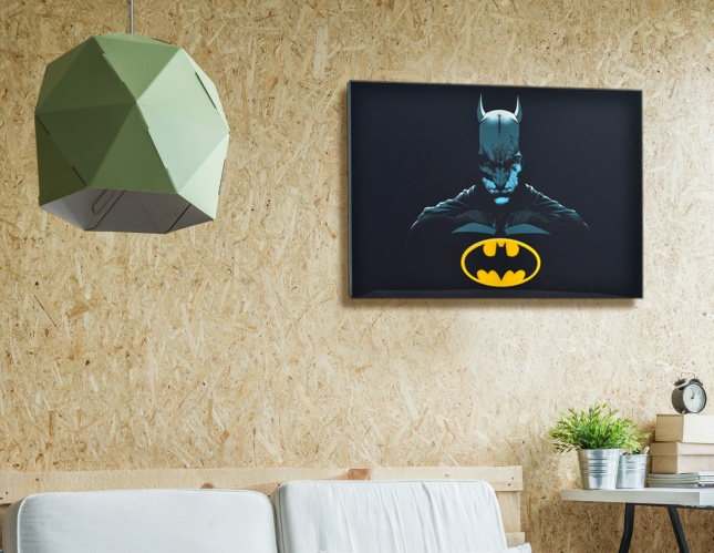 batman-hope-in-the-dark