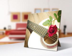 guitar-and-rose-desk